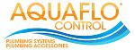 aquaflo logo