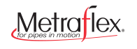 metraflex logo