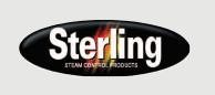sterling logo 2