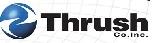 thrush logo