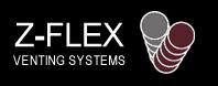 zflex logo