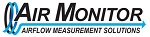 air monitor logo resize