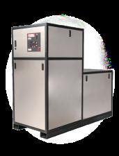 RBI Water Heater